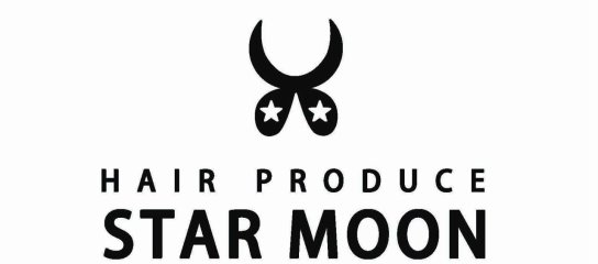 HAIRPRODUCE STARMOON