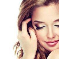 Eyelash salon wink