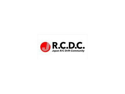 RCDC東北地区予選エントリー開始!!