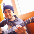 渡邉賢一ギター教室(WatanabeGuitarSchool)