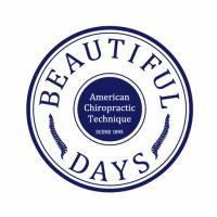 Chiropractic Beautiful Days