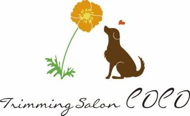 Trimming Salon COCO         ~トリミングサロン ココ~