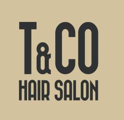 T&CO HAIR SALON