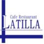 CafeRestaurant LA TiLLA -カフェレストラン ラ・ティーラ-