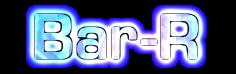 上野 BAR R
