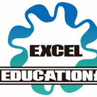 EXCEL EDUCATIONAL