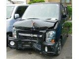 動かないお車、車検が切れているお車、乗っていないお車 無料で引取お伺い致します!