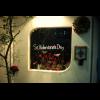 Valentineモード