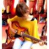 ●ソロギターコース(+初心者コース)