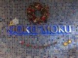 東京小旅行ミニ絵画東京展2016写真特集(DUKEのいちおし写真)