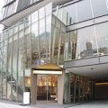 a.flat 堀江店