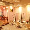 UNP(A)S 恵比寿店