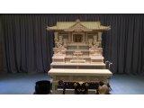 「いつくしみの杜」家族葬1日葬プラン(式場を告別式のみ利用するプランです。)