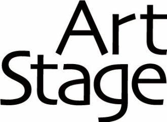 株式会社アートステージ