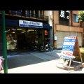 スタージス 名古屋 中区 栄 大須 修理 バイク 出張