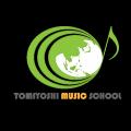 戸田ギター教室 |戸田公園|北戸田|浮間舟渡|
