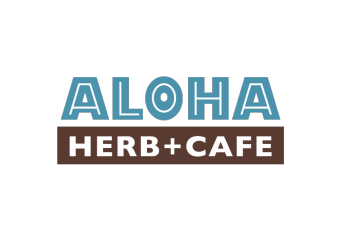 HERB+CAFE ALOHA KITCHEN