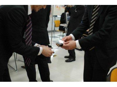 【仙台開催】NLP心理プロファイル講座