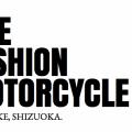S・K BIKE | エス・ケーバイク