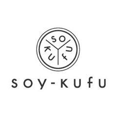 SOY-KUFU(ソイクフ)