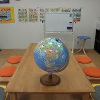 ECCジュニア・BS駒川1丁目教室