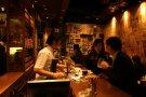 鉄板料理とハイボールのおいしい酒場 ウィッフィ
