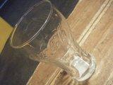 コカコーラフレアグラス