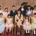 鴻巣 たけうちピアノ教室/音楽教室
