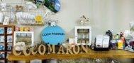 coco☆maron