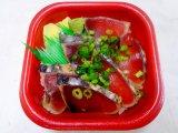 【期間限定】カツオのたたき丼