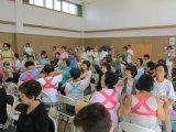 健康講座&体操教室開催しました