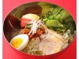 冷麺 (盛岡麺)