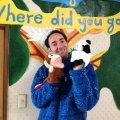Rinkan English School リンカンイングリッシュスクール