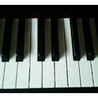 すがおいピアノ教室