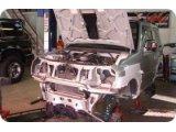 ■各種修理/板金塗装/任意保険