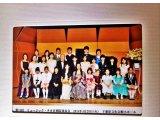 第12回ミュージック・タカ音楽院発表会