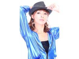 JAZZ DANCE☆HANA先生☆体験レッスン500円♪