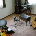 加藤ギター教室