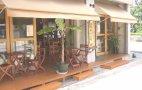 石垣島 Cafe Dining 八重山たい夢