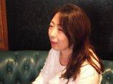9/15(月)限定 【香月 彩麗咲 悩み相談】