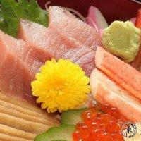八事 東寿司