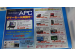 パソコンショップAPCの今月の広告!