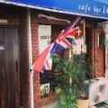 cafe&bar14