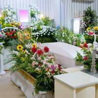 札幌 家族葬ホール 花葬(はなそう)
