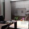 今本聖明法務事務所