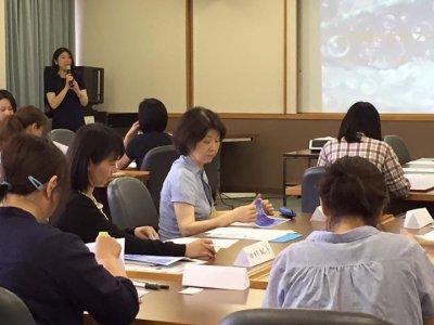 起業・創業支援(中小企業庁ミラサポ専門家)