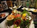 南仙台 居酒屋「隠れ家 よいち」