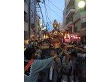2015  蛇窪祭