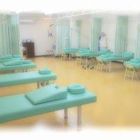 東の森接骨院 深谷市の交通事故治療(むちうちなど)や体の痛み