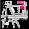 ◆吹田洗心館教室 万博外周おゆばとなり